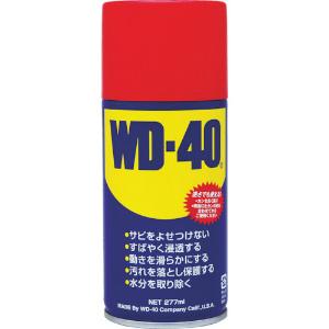 エステー 超浸透性防錆潤滑剤 WD...